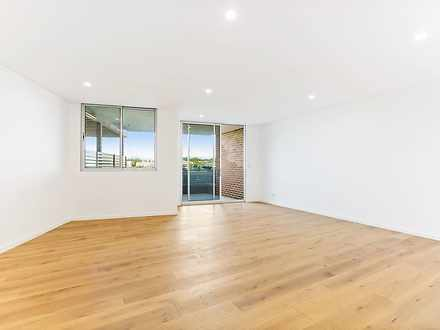 108/146 Bowden Street, Meadowbank 2114, NSW Apartment Photo