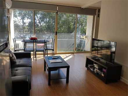 20A/66 Great Eastern Highway, Rivervale 6103, WA Apartment Photo
