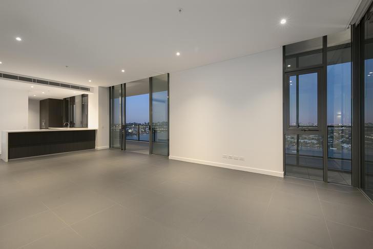 Newstead 4006, QLD Penthouse Photo