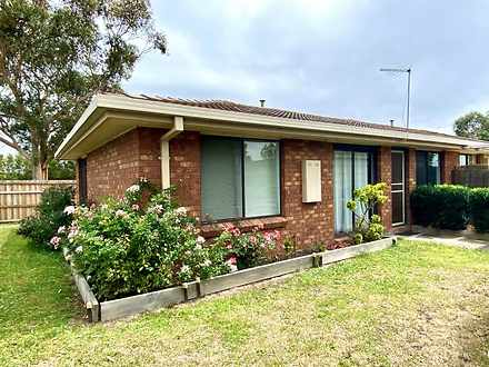 2/2 Barbor Court, Traralgon 3844, VIC House Photo