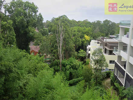 5/1068 Pacific Highway, Pymble 2073, NSW Apartment Photo