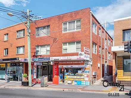 2/488 Bunnerong Road, Matraville 2036, NSW Apartment Photo