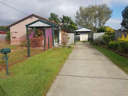 24 Donowain Drive, Deception Bay 4508, QLD House Photo