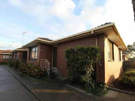 1/2B Saltley Street, South Kingsville 3015, VIC Unit Photo