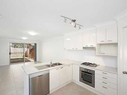 2/10 Ferrous Close, Port Macquarie 2444, NSW Villa Photo