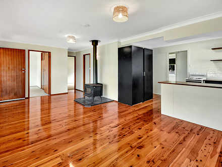 31 The Bulkhead, Port Macquarie 2444, NSW House Photo