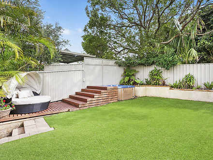 105 President Avenue, Caringbah 2229, NSW House Photo