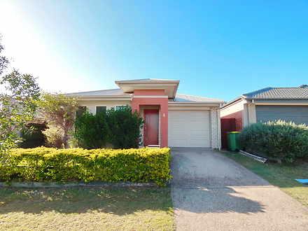 8 Ravensbourne Circuit, Waterford 4133, QLD House Photo