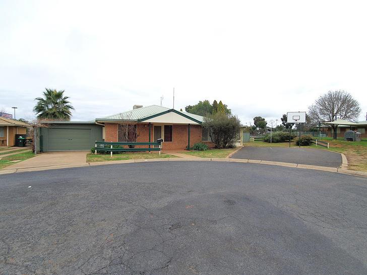 14 Beddoes Avenue, Dubbo 2830, NSW House Photo