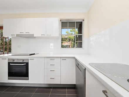 15/211 Old South Head Road, Bondi 2026, NSW Apartment Photo