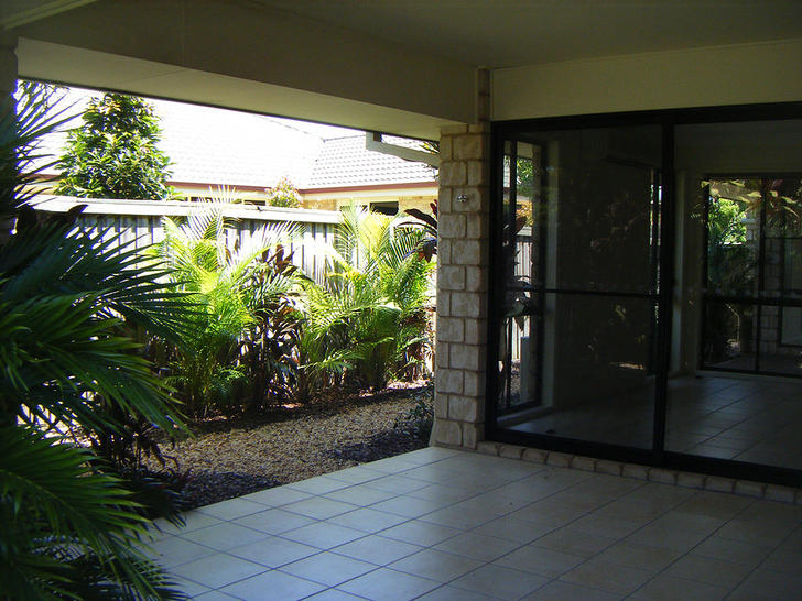 33 Grampion Circuit, North Lakes 4509, QLD House Photo