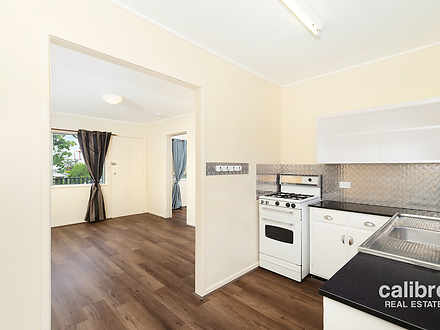 1/81 Peach Street, Greenslopes 4120, QLD Unit Photo