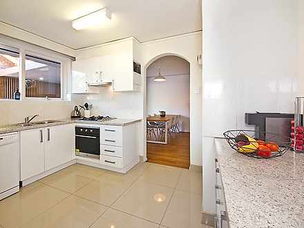 2/957 Dandenong Road, Malvern East 3145, VIC Townhouse Photo