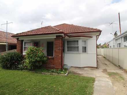 8 Kooreela Street, Kingsgrove 2208, NSW House Photo