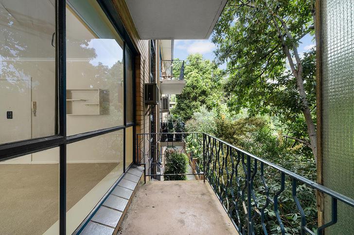 16/1 Rockley Road, South Yarra 3141, VIC Apartment Photo