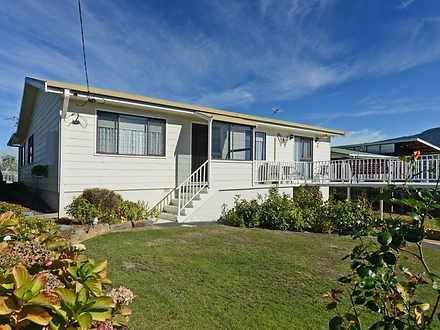 3 Purdon Street, Old Beach 7017, TAS House Photo