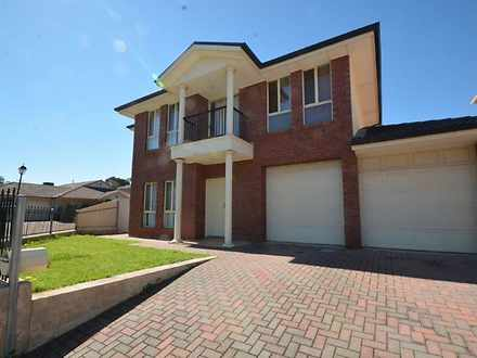 28 Perkins Avenue, Enfield 5085, SA House Photo