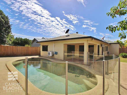 82 Nova Street, Kewarra Beach 4879, QLD House Photo