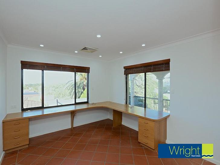 64 Sydenham Road, Doubleview 6018, WA House Photo