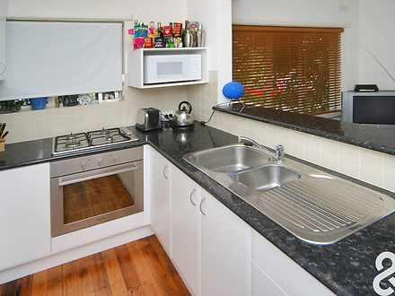 12/6 Francis Grove, Thornbury 3071, VIC Apartment Photo