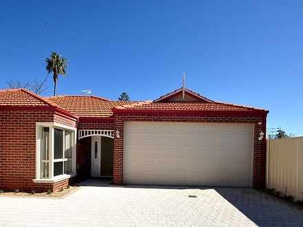 23C Bell Street, Rockingham 6168, WA Villa Photo