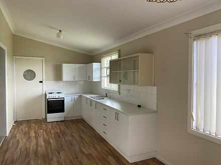 413 Armidale Road, Tamworth 2340, NSW House Photo