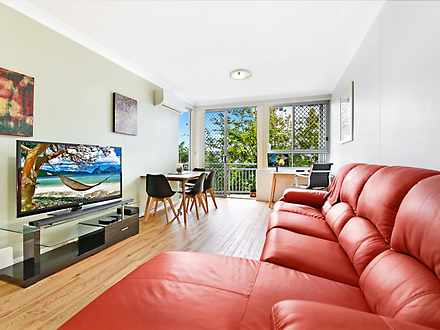 APARTMENT 41/13-23 Bright Avenue, Labrador 4215, QLD Unit Photo