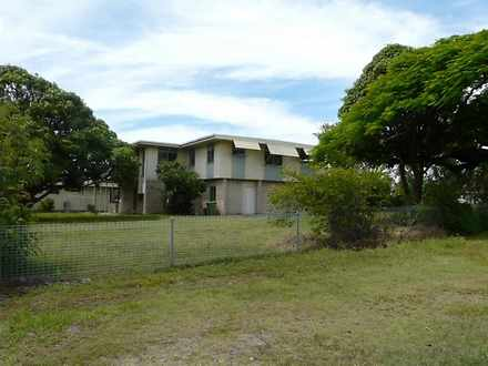 36 Ernest Street, Margate 4019, QLD House Photo