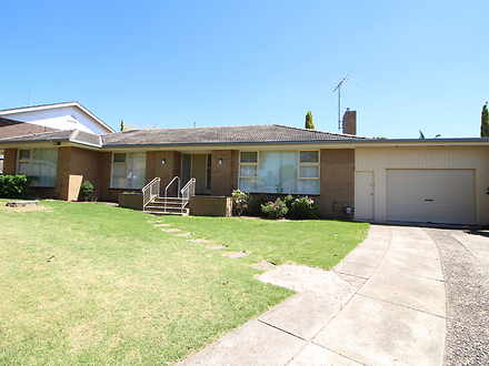 10 Glenmire Street, Highton 3216, VIC House Photo