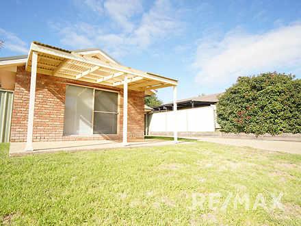 4 Clipper Way, Estella 2650, NSW House Photo
