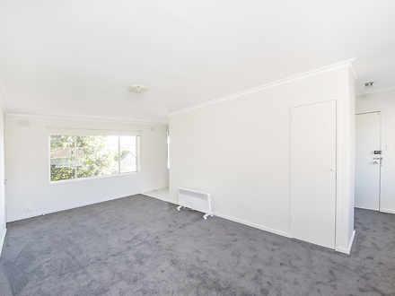 5/119 Tennyson Street, Essendon 3040, VIC Apartment Photo