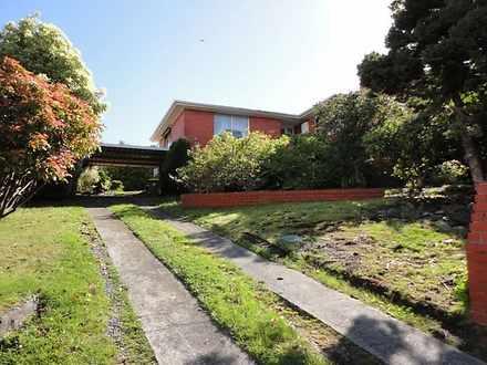 237 Redwood Road, Kingston 7050, TAS House Photo