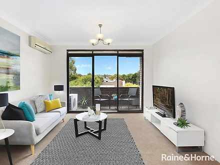 9/15 Duke Street, Kensington 2033, NSW Apartment Photo