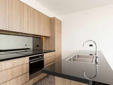 PENTHOUSE/93 Parraween Street, Cremorne 2090, NSW Apartment Photo