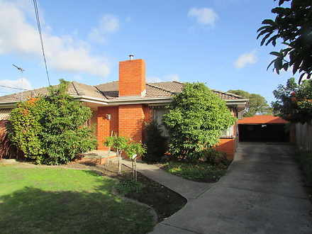 19 White Road, Wantirna South 3152, VIC House Photo