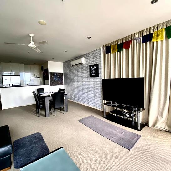 1105 Cypress  Avenue, Surfers Paradise 4217, QLD House Photo