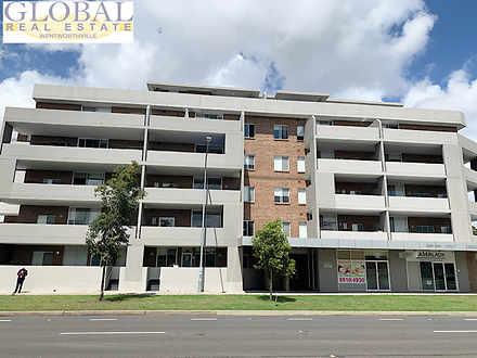 2 Rawson Road, South Wentworthville 2145, NSW Apartment Photo