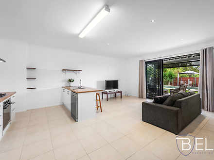 20 Pardalote Place, Cashmere 4500, QLD Flat Photo