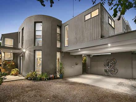 112B Princes Street, Port Melbourne 3207, VIC House Photo