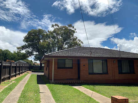 2/142 Taylor Street, Armidale 2350, NSW Unit Photo
