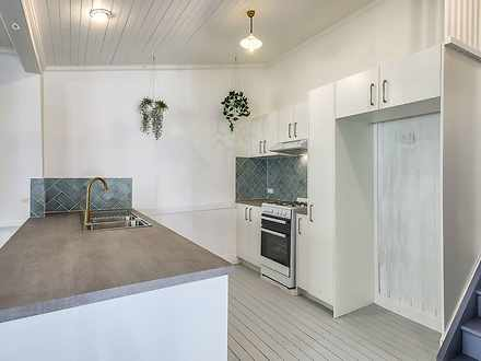 54 Stafford Street, Paddington 4064, QLD House Photo