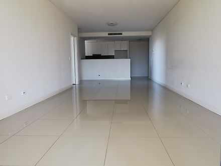 305C/16 Flack Avenue, Hillsdale 2036, NSW Apartment Photo