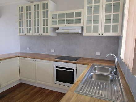 20 Burford Road, Colyton 2760, NSW House Photo