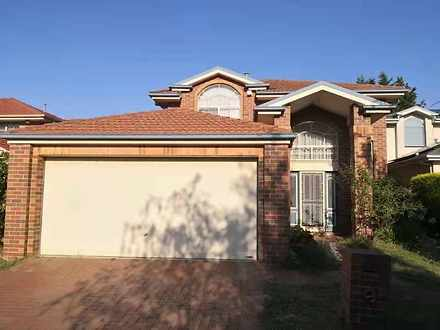 27 Silverwood Way, Glen Waverley 3150, VIC House Photo