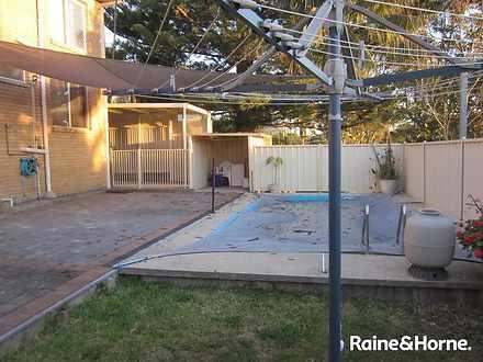 23 Leonard Avenue, Shoal Bay 2315, NSW Unit Photo