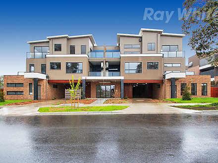 202/3-5 Birch Street, Bayswater 3153, VIC Apartment Photo