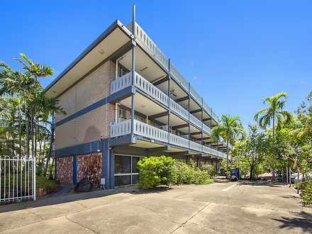 35/91 Aralia Street, Nightcliff 0810, NT Studio Photo