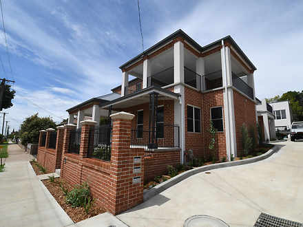 340A Howick Street, Bathurst 2795, NSW Townhouse Photo