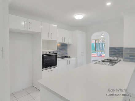 8 Pentas Place, Drewvale 4116, QLD House Photo