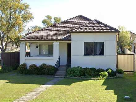 66 Koala Road, Punchbowl 2196, NSW House Photo